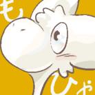 月見ねぎとろ(もひゃーの人) ( tukimi_negitoro )