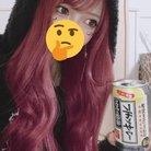 ぽんこつ ( devil_AOIxx )