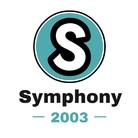 symphony ( symphony_official )