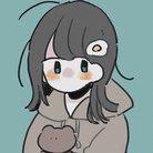 コミュ障のもこたん❕ ( ow1_jl )