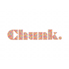 Chunk. ( team__chunk )