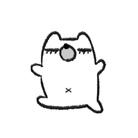 うちゅうじんくま ( uchujin_kuma )