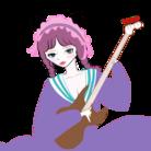 にっかちゃん ( NeoRouge )