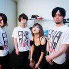 ユウ@EnaFuji-Love ( 11_ake )