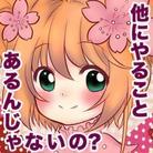 南めぐこ@DDONプレイ中 ( meguko_minami )