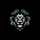 GRACE e-Sports Team ( GRACESHOP )
