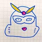 ちくちくび ( ChikChikB )