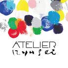 ATELIER RYUSEI ( atelier_ryusei )