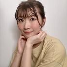 田名部生来official ( tanabemiku-OMNIA )