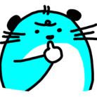 おおすけ工房 ( oosuke_n )