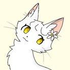 †┏┛ナルン┗┓† ( Narcissus_cats )