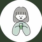 メロンソーダとわたし ( melonsodatowatashi )