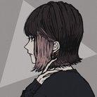 高性能自動ドア ( tsumugi_125_ )