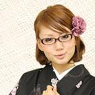 きものセレクトショップ木楽会 ( kirakukai_r )