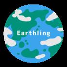 Earthling ( maiandkoh )