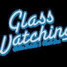 glasswatching