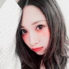 愛内心愛♡ここたん ( aiuchicocoa )