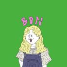 ボンタイ ( bontai )
