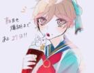 ぶり🐰 ( tomoyayuyuyu )