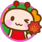 うぱこ先輩 ( upako_senpai )