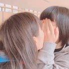 ありさん ( arisa7040 )
