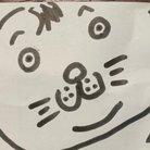 松本秀文(詩のこと以外かすり傷) ( sokudotaro )