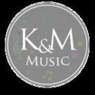 K&Mミュージックのお店 ( km-music3 )