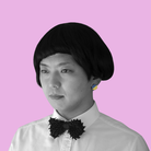 松本康孝 ( paper_matsumo )