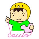 CHICK CHICK PICNIC ( chick_2_picnic )