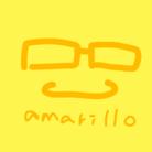 黄印 ( amarillo )