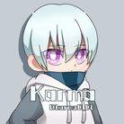 karma■▷▶︎▷工事中🚧 ( karma0_00 )