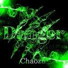 DangerChaozu