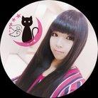 YUA@Stellar Cat💅✨ ( stellar_cat_y )