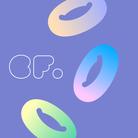 シリアルア、ソート ( C0rn_flake )
