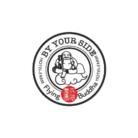 布袋農園洋品店 ( hoteifarmgraphics )