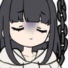 すず ( mijime_0 )