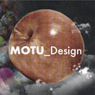 MOTU_Design