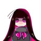 紅苺 ( aka__ichigo )