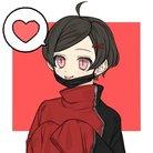 おもち。* ( Mizu_pao_1230 )