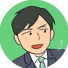 SHIRASU DRAGON ( kk01_08 )