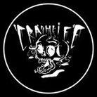 crash  LIFE ( _crash_life_store )