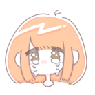 ねむざわだよ ( retamaru__s )