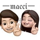 macci maker ( macci_maker )