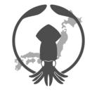 日本いか連合 ( JapanIkaUnion )