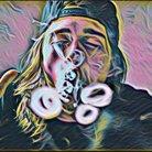 アーリー🌿 ( _thc_420 )
