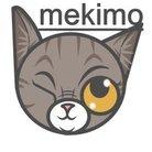 mekimo ( wuf99275 )