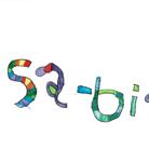 Sa-bisu 2020 ( Sa-bisu2020 )