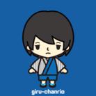 ぎる×NGC  ( giruNGC2 )