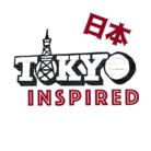 東京奮起させる ( tokyo_inspired_jp )