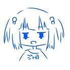 気まぐれぽっぽ ( popoo9 )